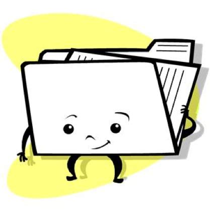 Essays and Term Papers Style for Students Online